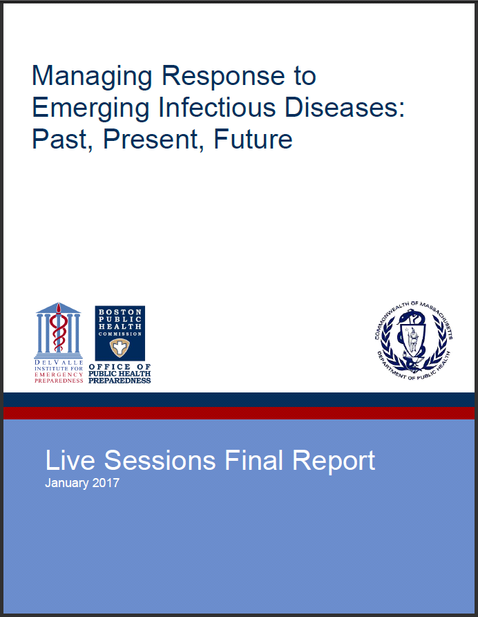 EID Live Sessions Final Report