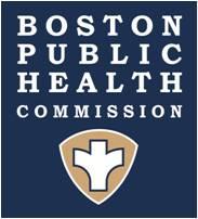 BPHC Logo