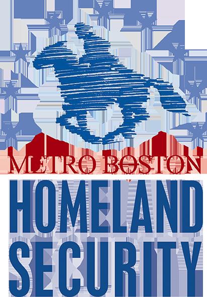 MBHSR logo