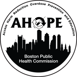 AHOPE Logo