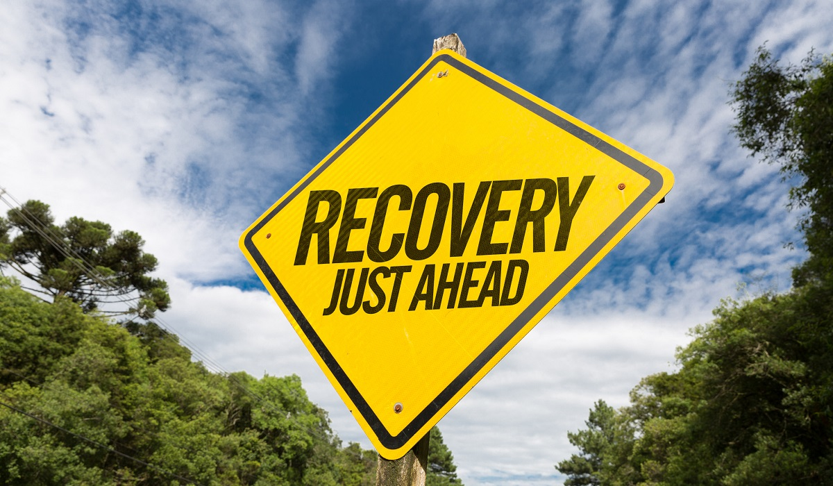 Recovery sign.jpg
