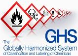 Globally Harmonized System