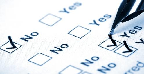 Assessing Readiness Webinar Thumbnail